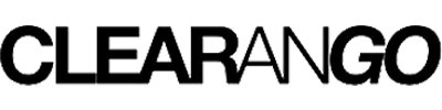 Logo transparent Clearango